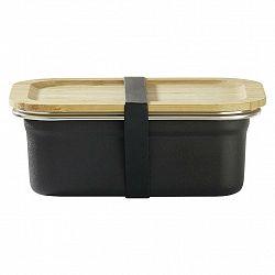 Lunchbox Ivar - 800ml