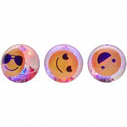 Míč Hrací Bounce