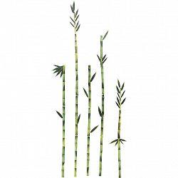 Nálepka Dekorační Bambus