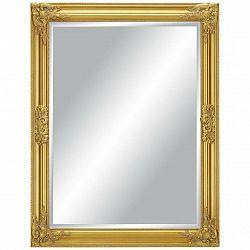 Nástěnné Zrcadlo Barock