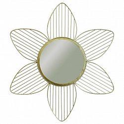 Nástěnné Zrcadlo Doris