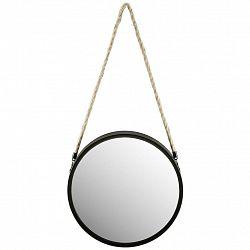 Nástěnné Zrcadlo Hannah