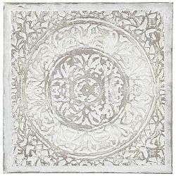 Obraz Jabalon Ii, 50/50cm