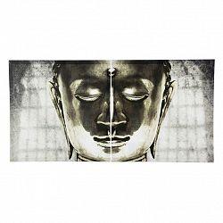 Obraz S Napínacím Rámem Buddha, 60/60cm