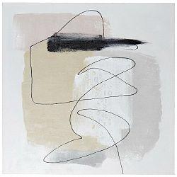 Obraz Z Klínovým Rámen Acryl, 100/100/3,5cm