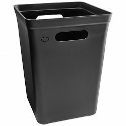 Odpadkový Koš Anne, 15l
