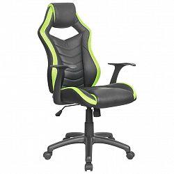 Otočná Židle Gonzales