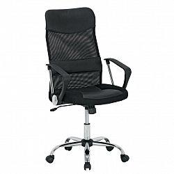 Otočná Židle Grado *cenový Trhák*
