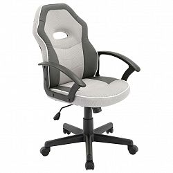 Otočná Židle Rico