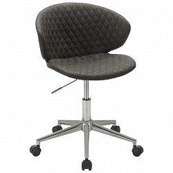 Otočná Židle Stella
