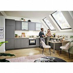 Plánovatelná Kuchyň Home