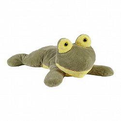 Plyšák Žába Froggy