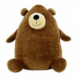 Plyšová Hračka - Medvěd Fluffy