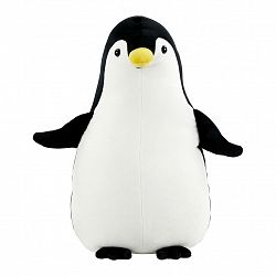 Plyšová Hračka - Tučňák Jessy