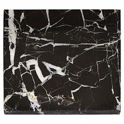 Podložka Marble