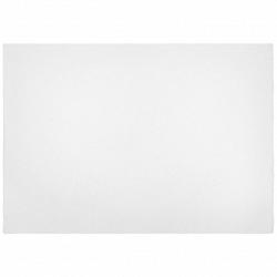 Povlak Na Polštář Basic 2ks, 40/60cm, Bílá