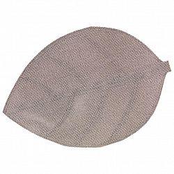 Prostírání Leaf, 33/50cm, 3 Barvy