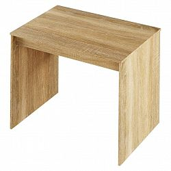 Psací Stůl Aurel