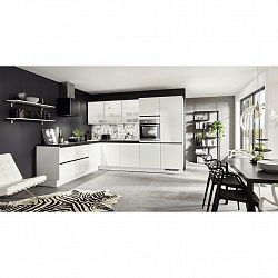 Rohová Kuchyň Florenz