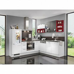Rohová Kuchyň Ip1200