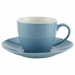 Šálek Na Kávu S Podšálkem Sandy