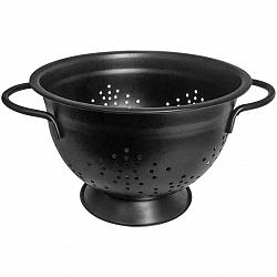 Síto Kuchyňské Bela