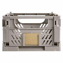 Skládací Box Knut-M, 34/15/25cm