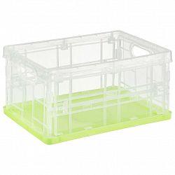 Skládací Box Tiny
