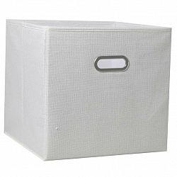 Skládací Krabice Bobby - Ca. 34l -Ext-