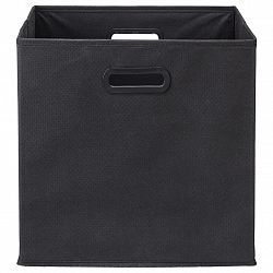 Skládací Krabice Elli - Ca. 34l -Ext-