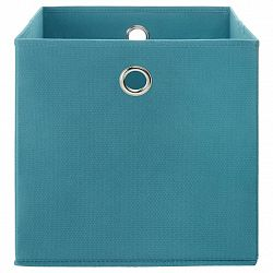 Skládací Krabice Fibi -Ext-