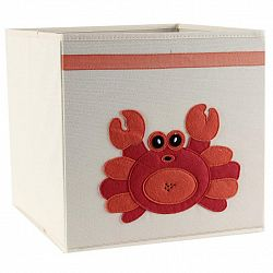 Skládací Krabice Peter - Ca. 34l -Ext-