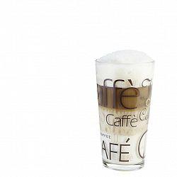 Sklenice Na Kávu Rocco