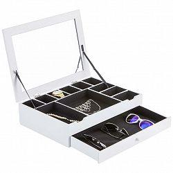 Skříňka Na Šperky Mia 2