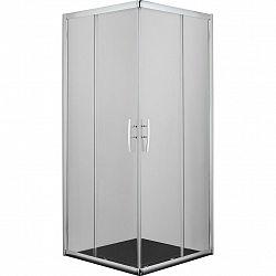 Sprchový Kout Proline B90c - 90cm
