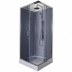 Sprchový Kout S Armaturou Limbo 90cm