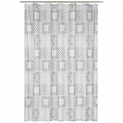 Sprchový Závěs Marrakesh, 180/200 Cm