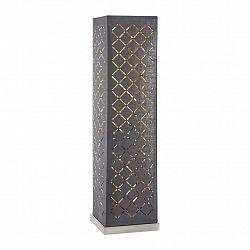 Stolní Lampa Elin V: 57cm, 40 Watt