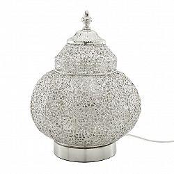 Stolní Lampa Orient4 20/27cm, 60 Watt