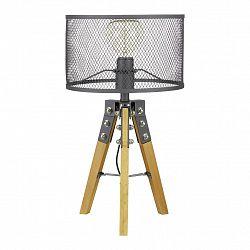 Stolní Lampa Seraphina Max. 40 Watt
