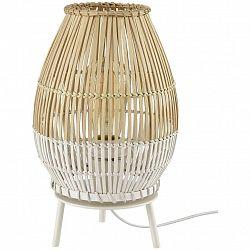 Stolní Lampa Woldt 20/30cm, 25 Watt