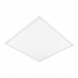 Stropní Led Svítidlo Cornelius Neo 59/59cm, 40 Watt