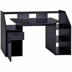 Stůl Na Herní Pc Enter