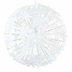 Svítidlo Závěsné Begonia 60/150cm, 60 Watt