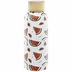 Termoska Fruits, 500ml