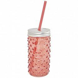 Trinkglas Doreen In Verschiedenen Farben