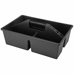Úložný Box Clean