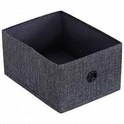 Úložný Box Tanya