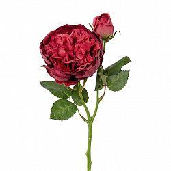 Umělá Květina 3020821ce-01