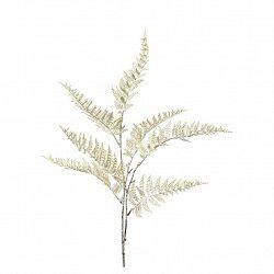 Umělá Rostlina Kapradí, 78cm